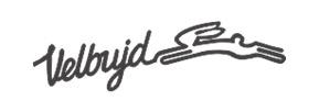 velbujd-logo